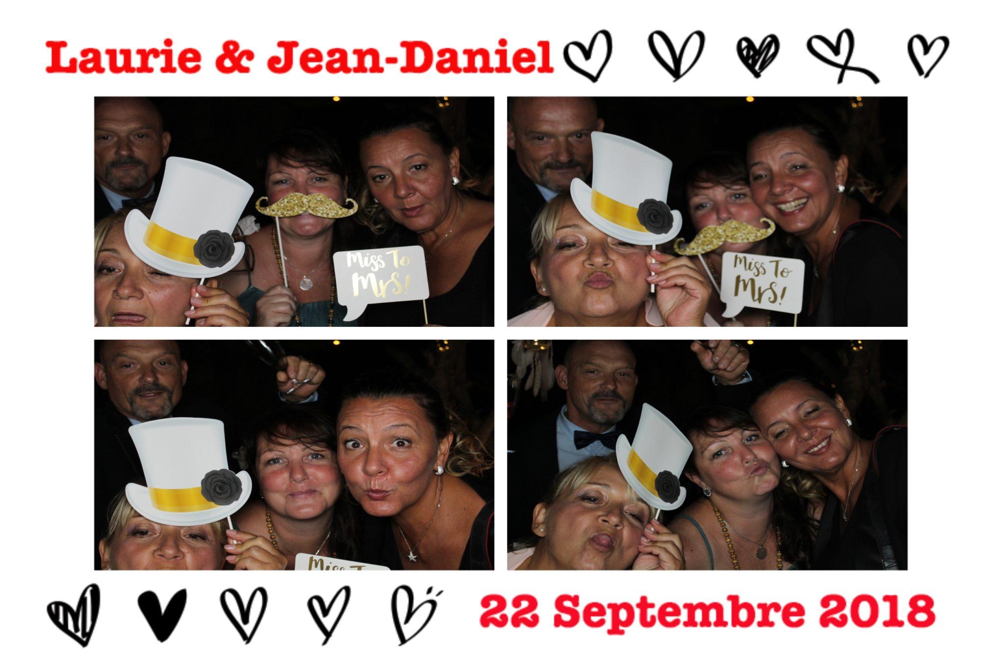IMG_0014laurie&jeandaniel